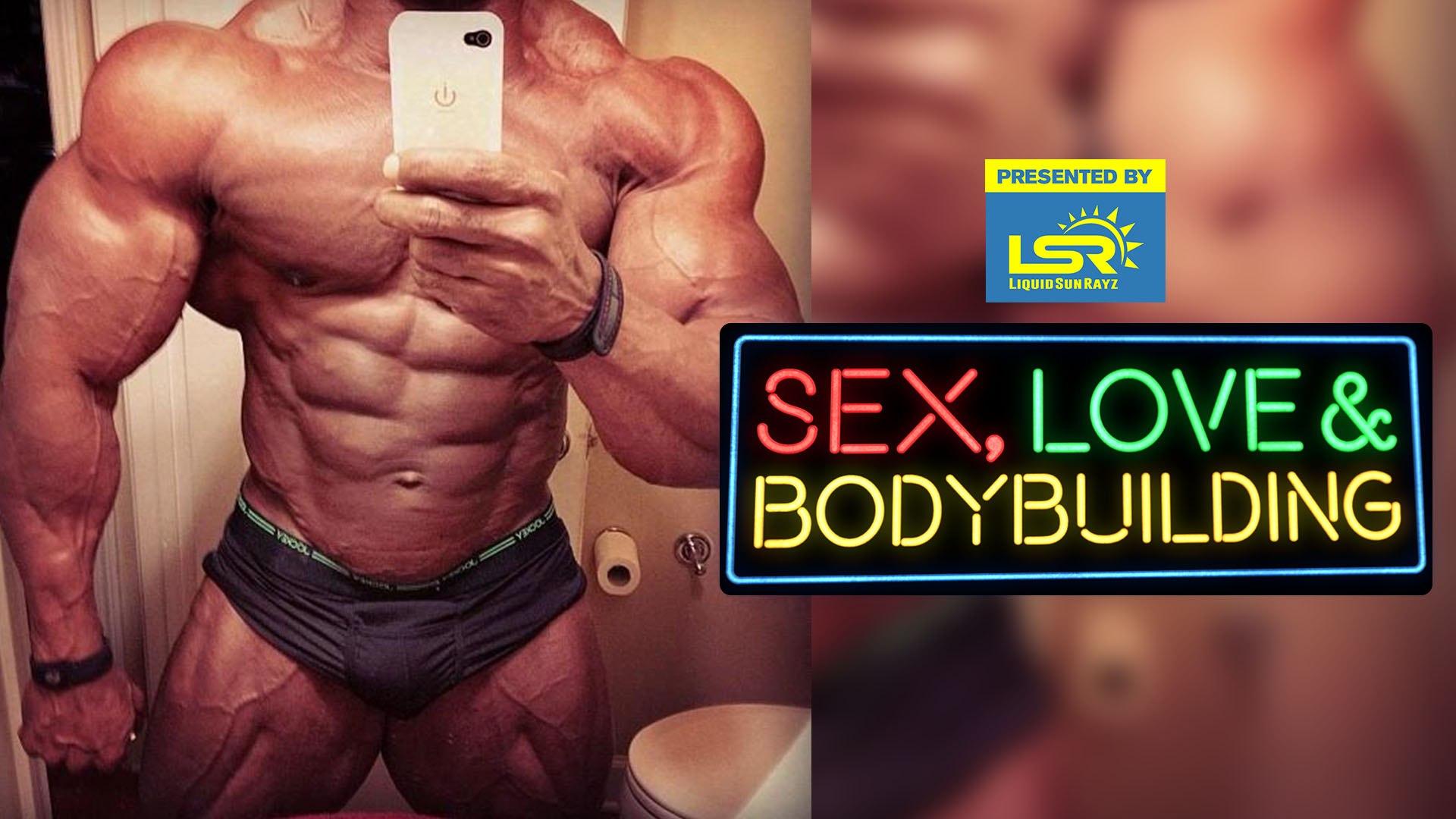 Bodybuilders dating com serena altschul dating