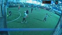 Equipe 1 Vs Equipe 2 - 23/02/18 18:35 - Loisir Créteil (LeFive) - Créteil (LeFive) Soccer Park