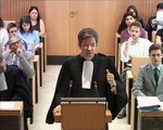 Affaire n° 2014-415 QPC