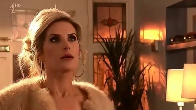 Hollyoaks 26th February  2018   Hollyoaks 26th February  2018   Replay    Hollyoaks  26th February  2018