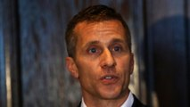 Embattled Missouri Governor Resigns From Post at RGA