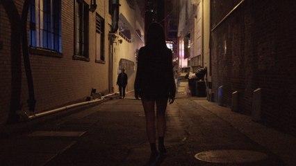 Tyminski - Devil Is Downtown