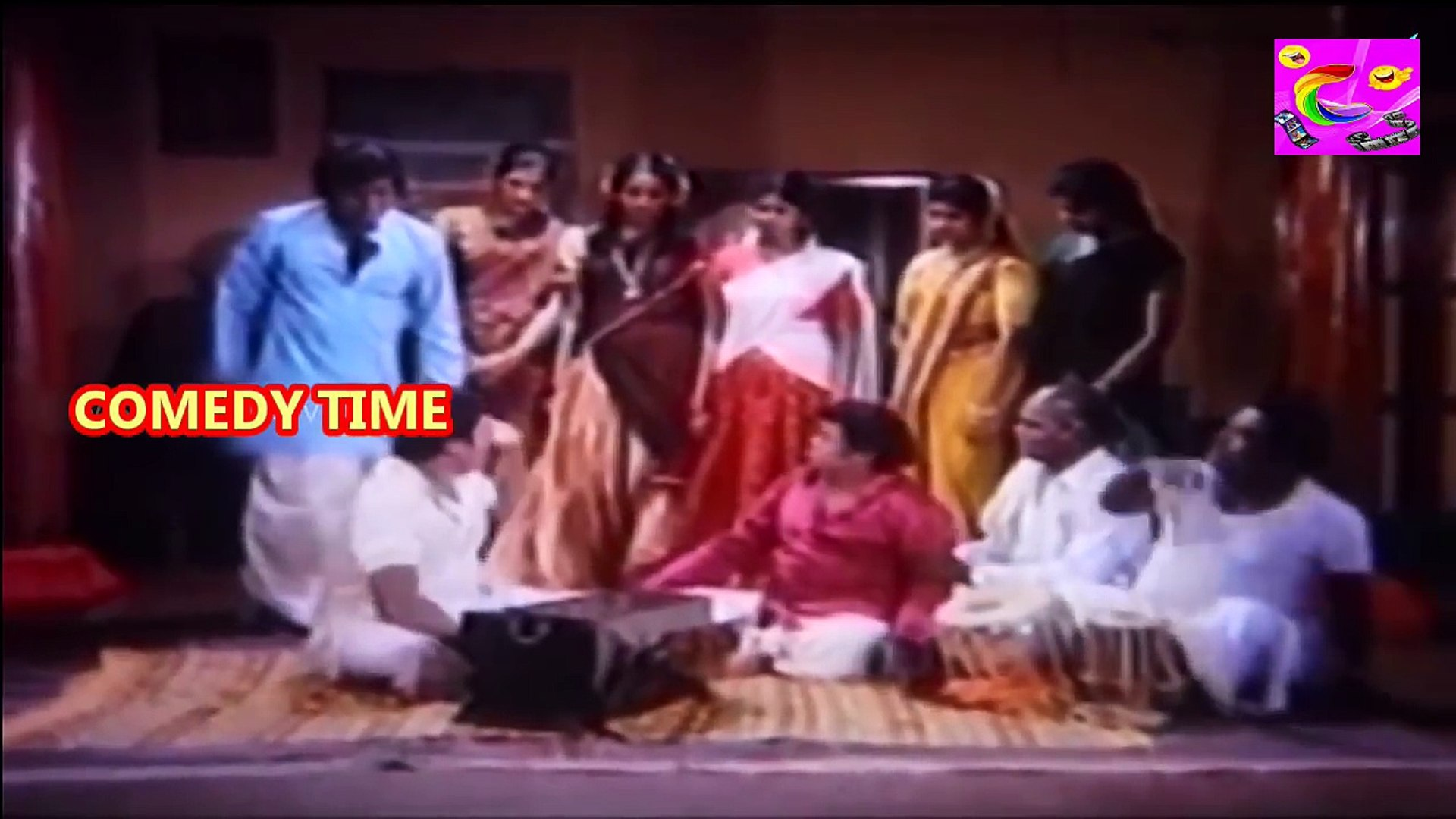 Goundamani Senthil Very Rare Comedy Collection   Funny Mixing Comedy Scenes   Tamil Comedy Scenes  