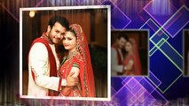 [MP4 720p] Famous Bollywood And Television Couples Who Had An Arranged Marriage