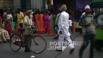 Post Script - 101 East - India, Pakistan and the Legacy of Partition promo