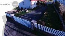 A vendre - Maison/villa - L ISLE SUR LE DOUBS (25250) - 4 pièces - 80m²