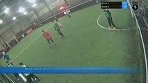 Equipe 1 Vs Equipe 2 - 23/02/18 23:48 - Loisir Bezons (LeFive) - Bezons (LeFive) Soccer Park