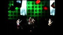 RED HOT CHILI PEPPERS - OTHERSIDE (HD)