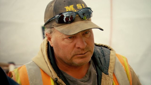Gold Rush Season 8 Episode 19 [ Independence Day ] Full Video