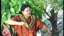រឿង ធនញ្ជ័យ,  Thoun Chey, Khmer Movie, ភាគទី ០២