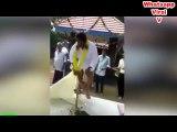 Whatsapp Viral V - Funny Indian Viral - desi Viral Video