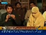 Balochistan ka Sach Dekho - Balochis hate pakistan, want Azad Balochistan