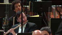 [Musique] Maurice Ravel - BOLERO