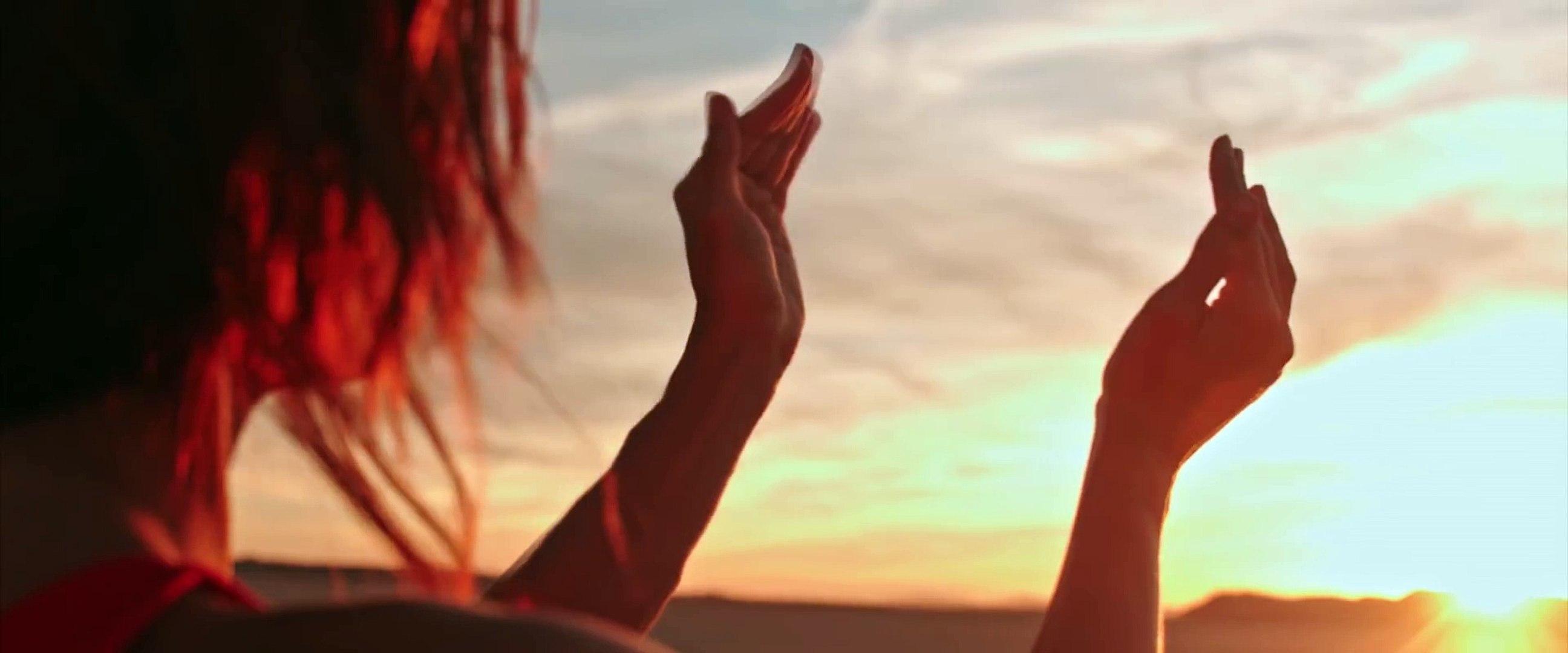 pensieri su in arrivo colore n brillante Akcent feat. REEA - Stole My Heart (Official Video