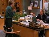 Just Shoot Me - 1x03 - Secretary's Day (DVD) Medieval XVID