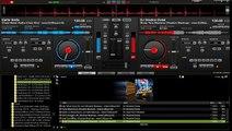 2018 Bast Dance Mashup (JBL Hard Mix) Dj Song || A Raja Ji