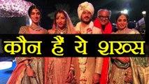 Sridevi जिस शख्स की शादी में शामिल होने गई थी जानें उनके बारें में | FilmiBeat