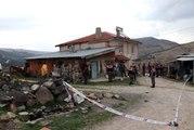 Bolu'da Tarla Kavgası Kanlı Bitti: 4 Ölü, 2 Ağır Yaralı