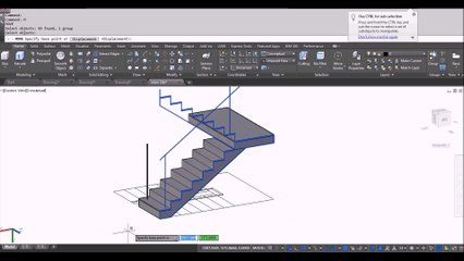 Frankie Yip (AutoCAD 2D 3D) videos - dailymotion