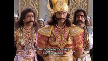 Maa Shakti - Episode 52 - video dailymotion