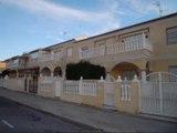 Vente Appartement 69000 € – Immobilier à petits prix à vendre en Espagne - Bon prix au soleil ? - Costa Blanca