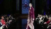 Vaishali S New York Fashion Week Powered by Art Hearts Fashion NYFW