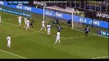 All Goals & highlights HD - - Goal HD - Inter 2-0 Benevento 24.02.2018