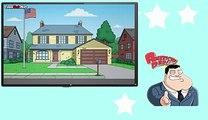 American Dad! - American Dad! Season 12 Episode 8 – Engsub