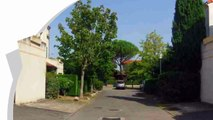 A vendre - Appartement - CASTANET TOLOSAN (31320) - 3 pièces - 64m²