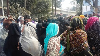 Will Triple Talaq bill be passed in this session RAGHIB PARWANA NEWS AND TECH