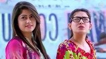 Oh Oh Jane Jaana | Innocent Love Story | Cute Love | Salman Khan | New Romantic Whatsapp Status