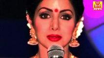 Sridevi Died In Dubai _ Bollywood Actor Sridevi PassesAway _ Sridevi Passes Away In Dubai _