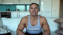 Bodybuilding Daily Routine    Bodybuilding Workout Routines For Men