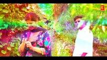 Latest_haryanvi_song_2018_leaked[Trim][Trim]
