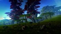 Entropia Universe – game Trailer