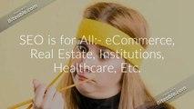SEO India | SEO Agency | SEO Consultants | SEO Company | SEO New Delhi