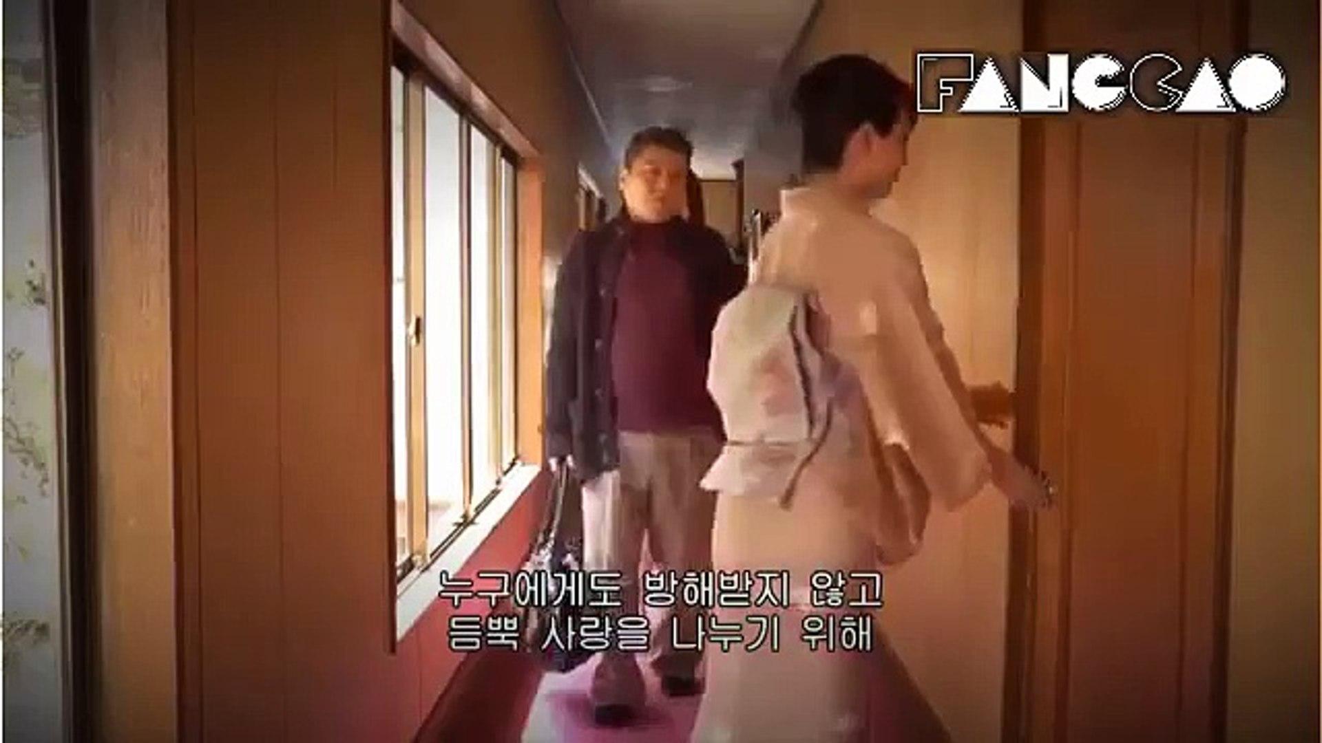 신입사원 (2017) 영화 다시보기 한국 최고의 영화 리뷰 채널