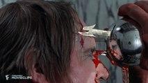Phantasm (1979) - Flying Death Sphere Scene (4/11)   Movieclips