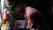 Phantasm (1979) - Giant Monster Fly Scene (5/11)   Movieclips