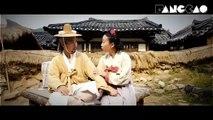 일본어 스텝 엄마 완벽한 레슨 (2018) 영화 다시보기 한국 최고의 영화 리뷰 채널