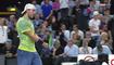 Tennis - ATP / Marseille : Pouille chute encore en finale....