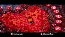 Badnaamiyan (Video) - Hate Story IV - Urvashi Rautela - Karan Wahi - Armaan Malik - YouTube