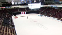 Live Streaming: 2018 Skate Canada Synchronized Skating Championships (13)