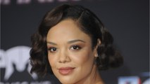 Tessa Thompson Reveals With Which MCU Characters She Wants To Team Up