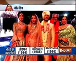 Sridevi Kapoor passes away at 54 due to cardiac arrest in Dubai