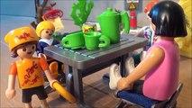 Playmobil - Les Vacances au Camping [NOUVEAUTÉ] | Camping Holidays