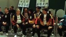 រឿង អ្នកប្រដាល់ទិនហ្វី, Neak Prodal Tinfy, Chinese Movie, ភាគទី ០២