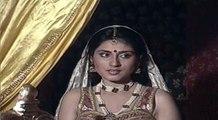 Mahabharat (B R Chopra) Episode 81 - video dailymotion