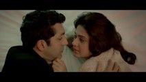 Aiyaary F U L L Hindi Movie Watch Online Video Dailymotion