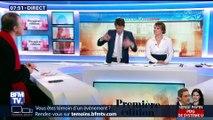 L'édito de Christophe Barbier: Réforme de la SNCF, Édouard Philippe annonce le programme